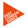 East London Dance