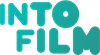 Into_Film_Logo_Green_RGB